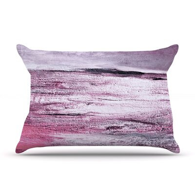 Iris Lehnhardt Sea Pillow Case