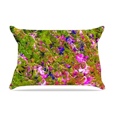 Ebi Emporium Beyond The Horizon Pillow Case