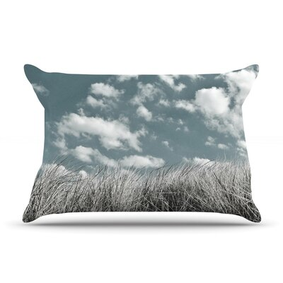 Iris Lehnhardt Dunes Pillow Case