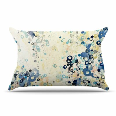 Ebi Emporium And ItS Up She Goes Pillow Case