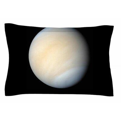 Venus by Alias Pillow Sham Size: Queen
