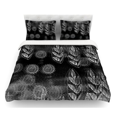Dream by Marianna Tankelevich Featherweight Duvet Cover Size: Queen