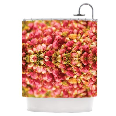 Close to You Shower Curtain