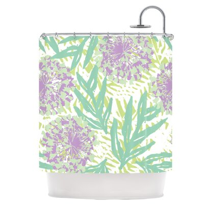 Varen Shower Curtain