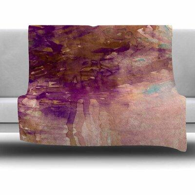 Carnival Dreams 4 by Ebi Emporium Fleece Blanket
