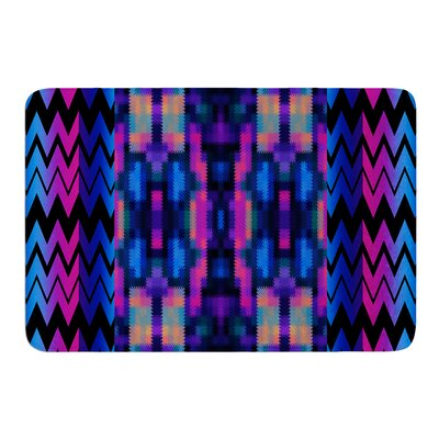 Skya by Nina May Bath Mat