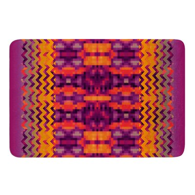 Medeasetta by Nina May Bath Mat