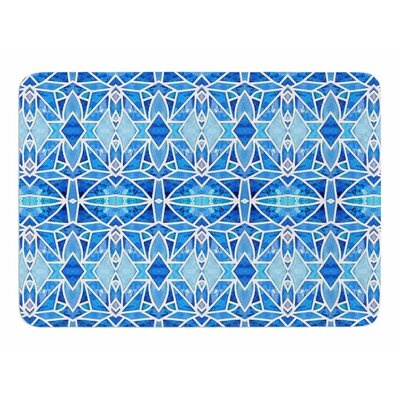 Diamonds by Art Love Passion Bath Mat