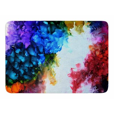 Fiona by Claire Day Bath Mat