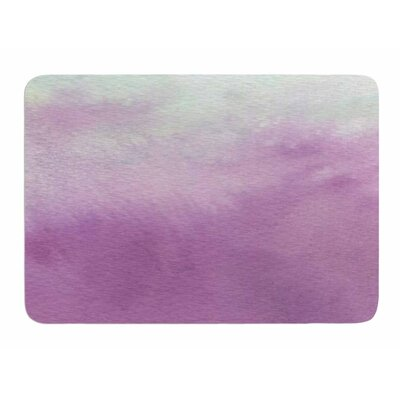 Ombre by Li Zamperini Bath Mat