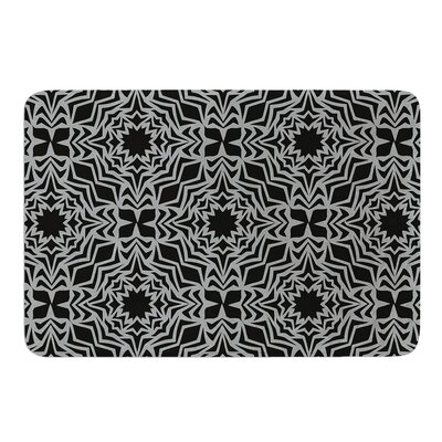 Optical Fest by Miranda Mol Bath Mat
