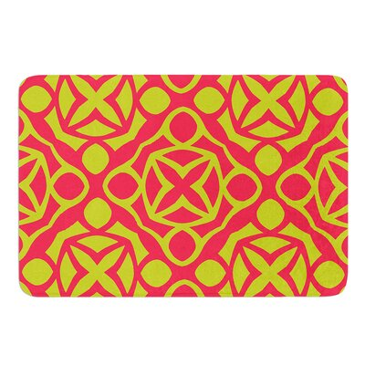 Holiday by Miranda Mol Bath Mat