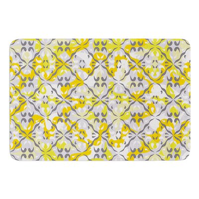 Effloresco by Miranda Mol Bath Mat
