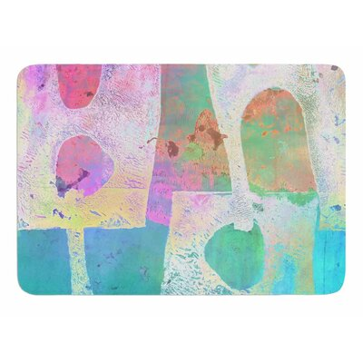 Villi by AlyZen Moonshadow Bath Mat