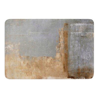 Gifted II by CarolLynn Tice Bath Mat Size: 24 W x 36 L