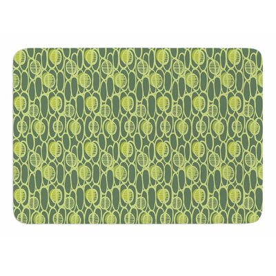 Pod Perfect by Holly Helgeson Bath Mat