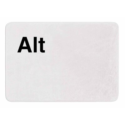 Alt by Jackie Rose Bath Mat
