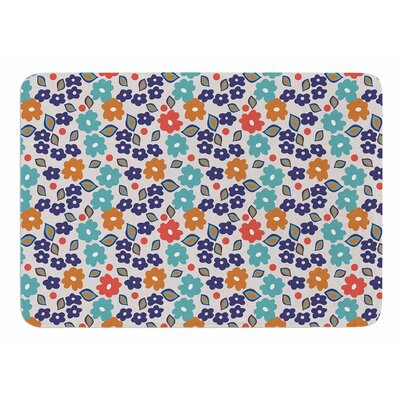 Joli by Louise Machado Bath Mat