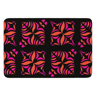 Tile by Miranda Mol Bath Mat