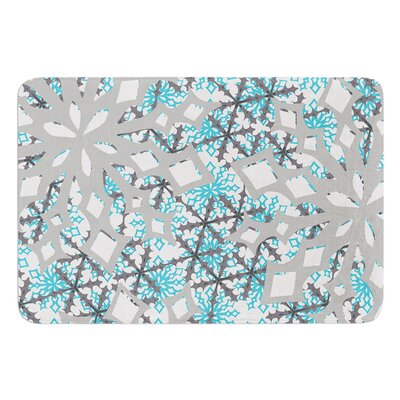 Chilly by Miranda Mol Bath Mat