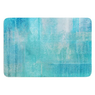 Eye Candy by CarolLynn Tice Bath Mat Size: 24 W x 36 L