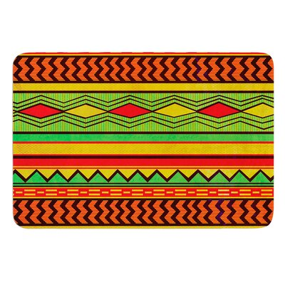 Egyptian by Louise Machado Bath Mat