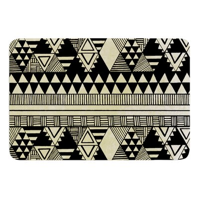 Ethnic Chic by Louise Machado Bath Mat