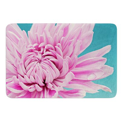 Dream by Nastasia Cook Bath Rug