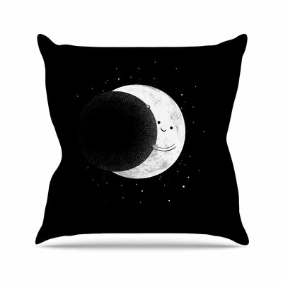 Slideshow Throw Pillow Size: 20 H x 20 W x 7 D
