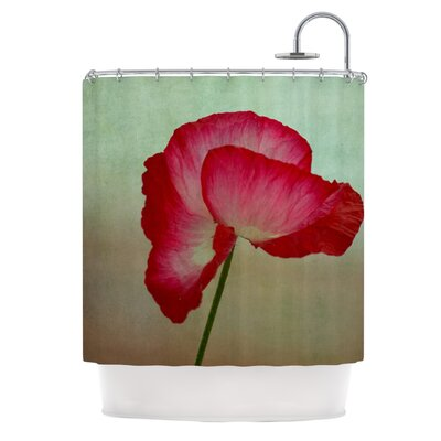 La Te Da Shower Curtain