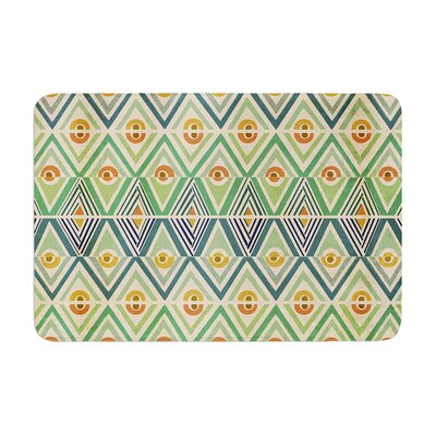 Celebration by Pom Graphic Design Bath Mat
