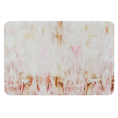 Florian by Suzanne Carter Bath Mat