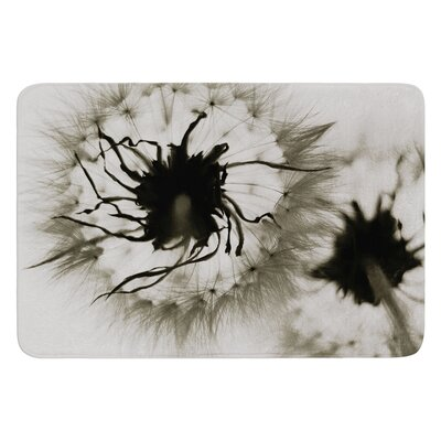 Wishes by Skye Zambrana Bath Mat