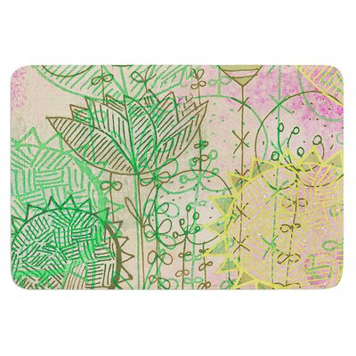 Dream by Marianna Tankelevich Bath Mat