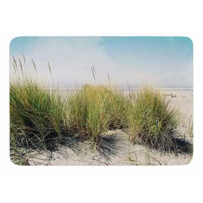 Dune Grass Bath Mat