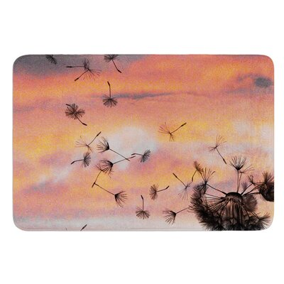 Dandy by Skye Zambrana Bath Mat