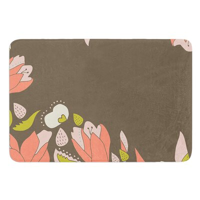 Penelope I by Very Sarie Bath Mat