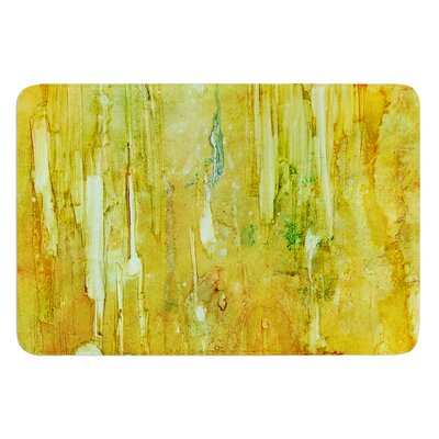 Rock City by Rosie Brown Bath Mat