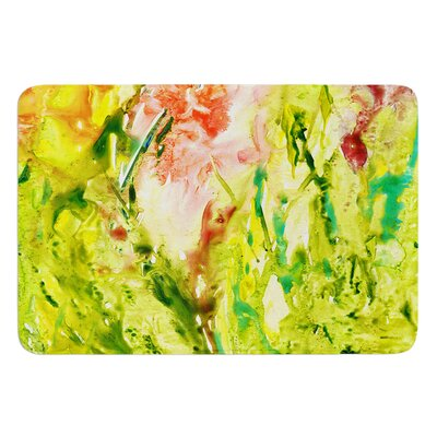 Thumb by Rosie Brown Bath Mat