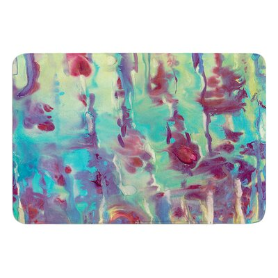 Splash by Rosie Brown Bath Mat
