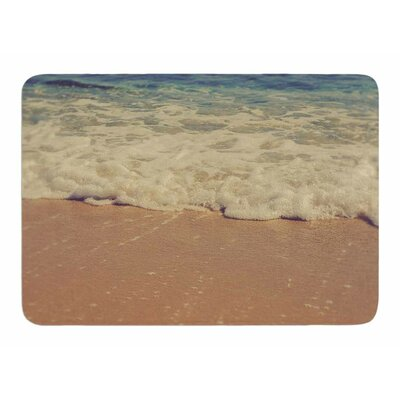 Sandy by Violet Hudson Bath Mat