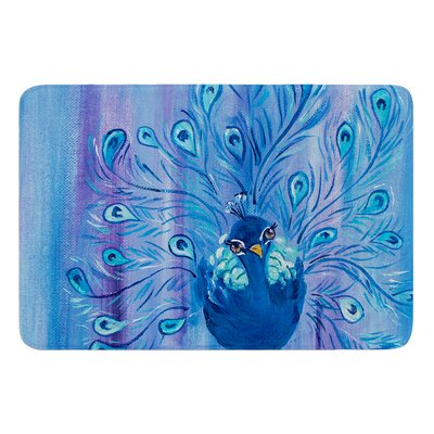 Little Master by Padgett Mason Bath Mat