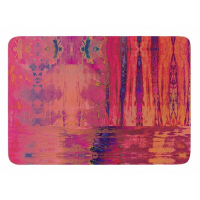 Soladiza by Nina May Bath Mat