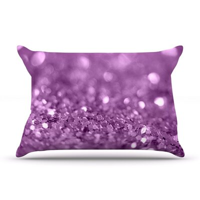 Radiance by Beth Engel Cotton Pillow Sham