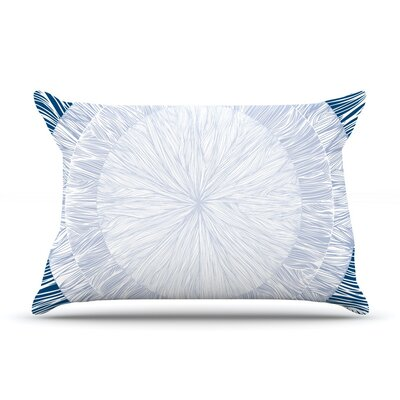 Pulp by Anchobee Featherweight Pillow Sham