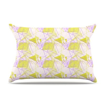 By Alison Coxon Cotton Pillow Sham