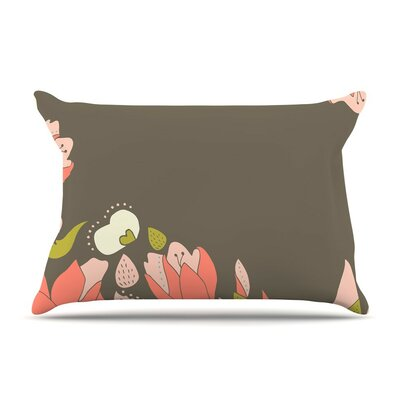Penelope by Very Sarie Cotton Pillow Sham