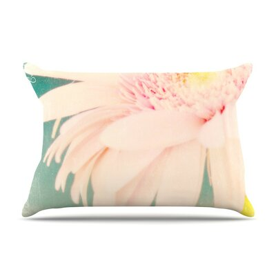 Wonderful by Robin Dickinson Featherweight Pillow Sham