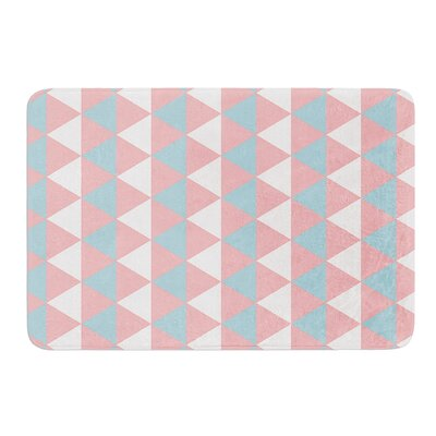 Original Memory Foam Bath Mat