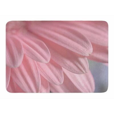 Airy by Suzanne Hartford Memory Foam Bath Mat